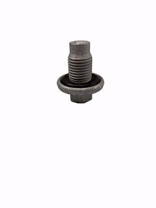 Picture of Sump Plug