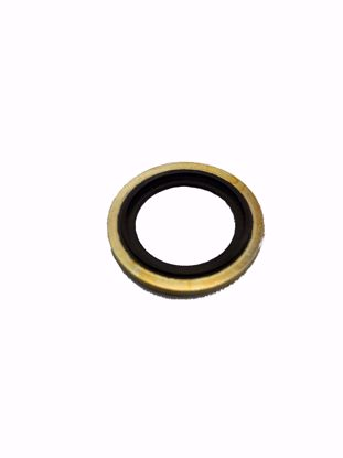 Picture of Sump Plug Seal