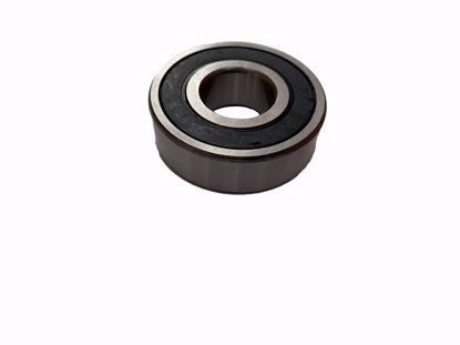 Picture of Jockey Pulley / Clutch Spigot Ball Bearing