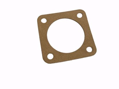 Picture of Thermostat Housing Gasket