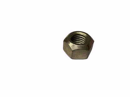 Picture of Locking Nut