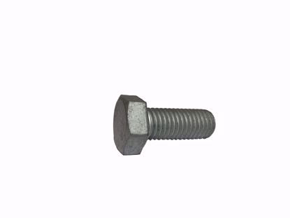 Picture of Flywheel Bolt M12 x 30