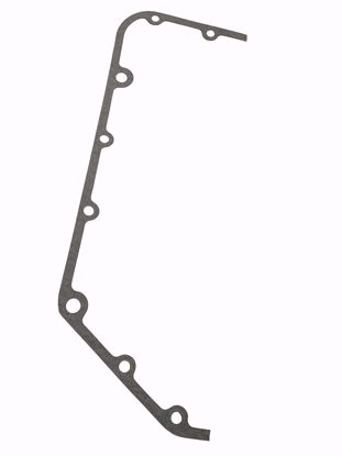 Picture of Front Cover Gasket