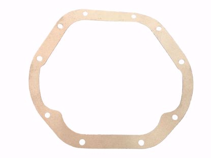 Picture of Diff Rear Cover Gasket