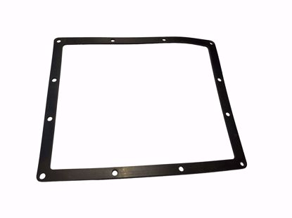 Picture of Pedal Support Bracket Gasket