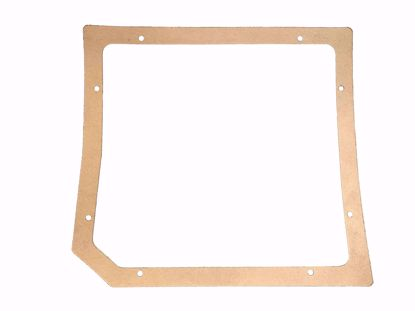 Picture of Air Box Gasket