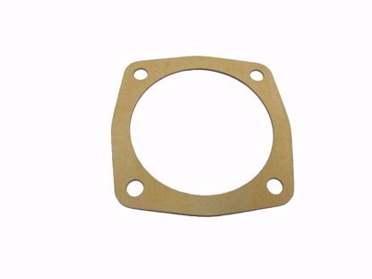 Picture of Thermostat Gasket