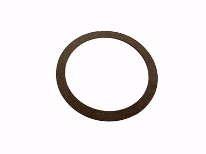 Picture of Oil Cap Gasket