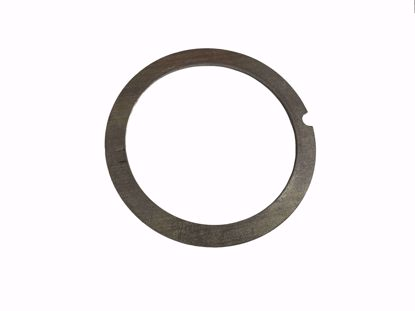 Picture of Thrust Washer