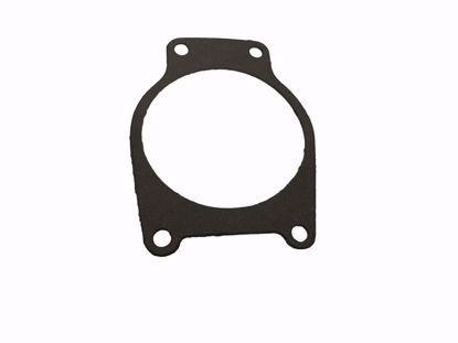 Picture of Air Inlet to Throttle Body Gasket