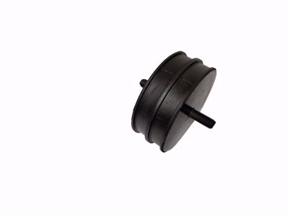Picture of Mounting Rubber RH